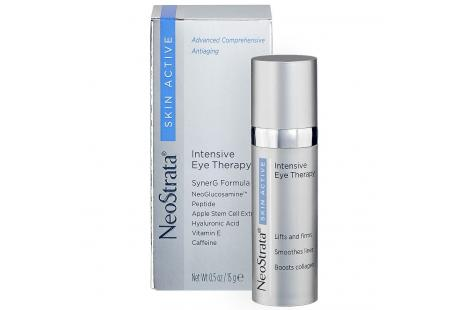 Intensive Eye Therapy Titre Neostrata skin active